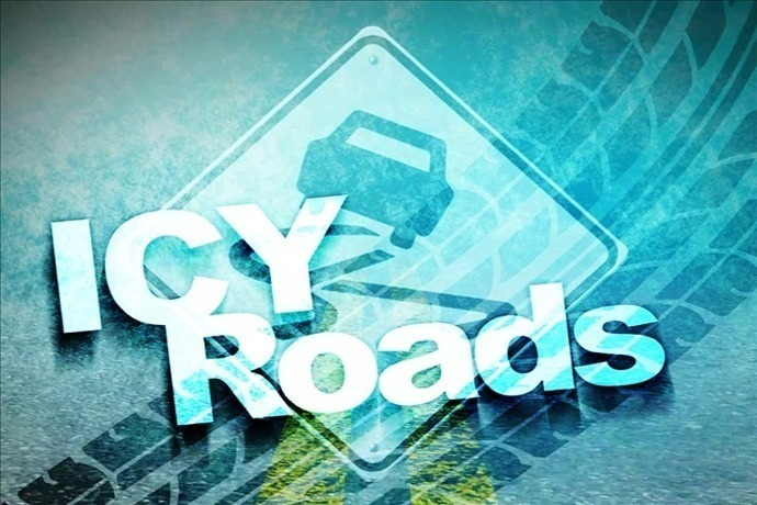 Icy Roads_5595617923315615558