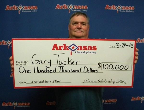 Gary Tucker Lottery Winner_-3263128229539329233