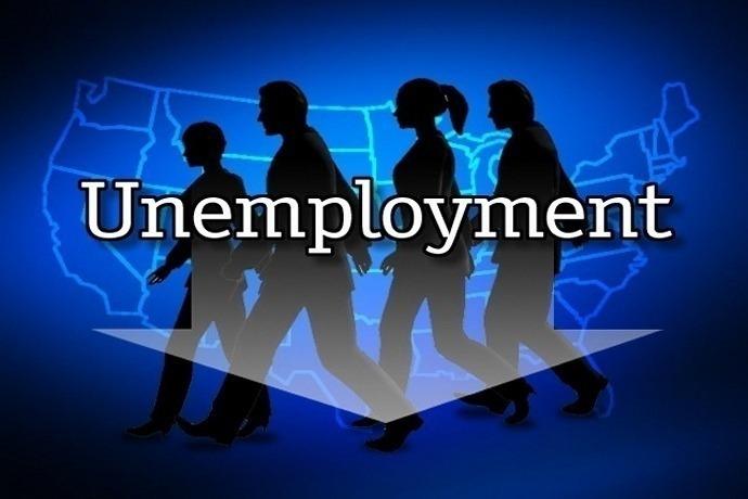 Unemployment down_1318139198161046513