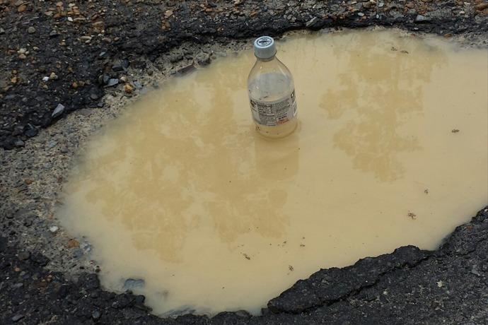 pothole_-861748637113823739