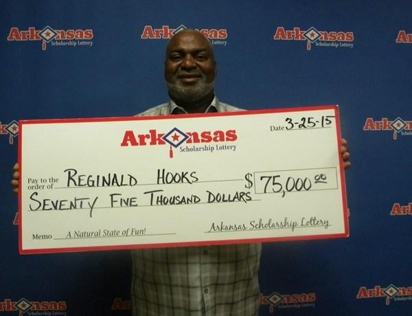 Reginald Hooks Lottery Winner_-665685141183969313