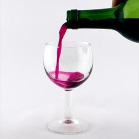 Wine_554275891555552405