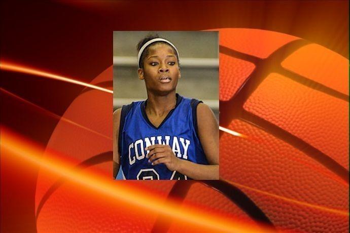 Jordan Danberry, 2014-15 Gatorade Arkansas Girls Basketball Player of the Year._7976695924370195633
