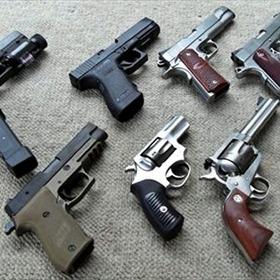 Guns_-5013863339996330550