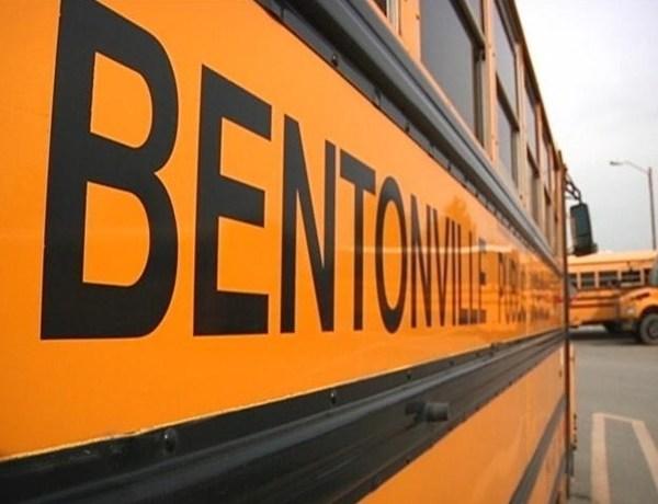 Bentonville school bus generic_5715276394152477262