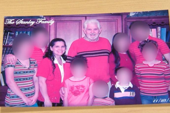Stanley Family_-1974320806999734126