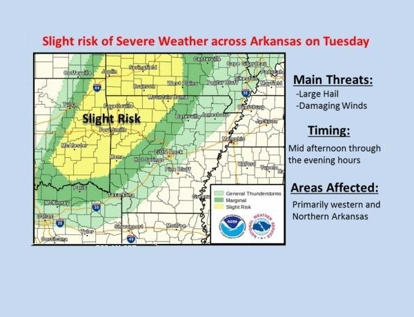 Severe Weather on March 24_8313857332062863623