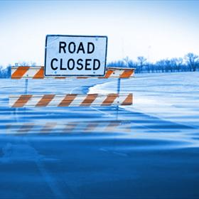 Road closed_-405678413337444336