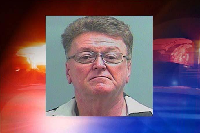 Delbert (Butch) Phillips (Courtesy_ Carroll County Sheriff's Office)_324112363253812570