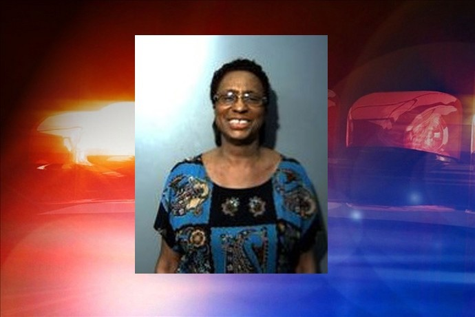 Patricia Johnson, 67, (Johnson County Sheriff's Office)_-7144030995715110549