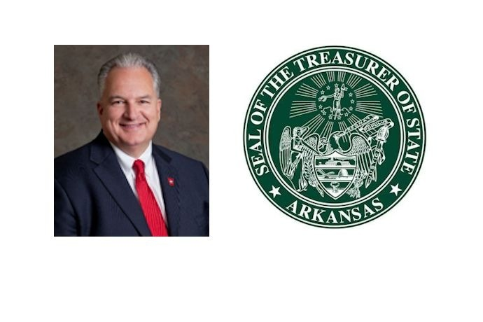 Dennis Milligan, Arkansas Treasurer_-7864049450940479839