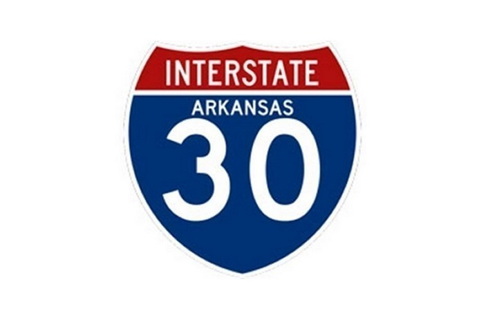 Interstate 30_686689195356932037