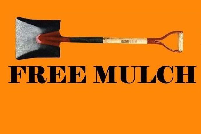 Free Mulch!_-6574382377571957677