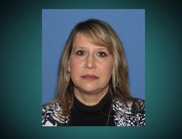 Loretta Lynn Birgy, 47, of Little Rock_7825319904583566944