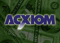 Acxiom_-8497001233215175940