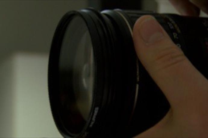 Camera _-1493460379960588968