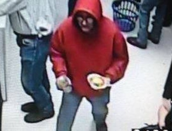 Suspect in Fayetteville assault at Kamp Laundry_6365048289735754603