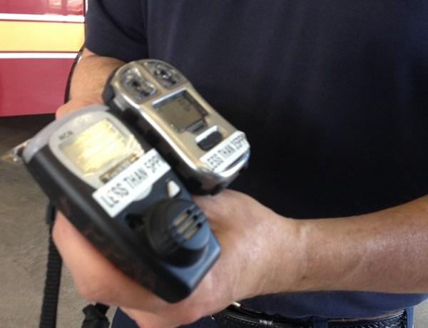 carbon monoxide detector_-2585923350029251539