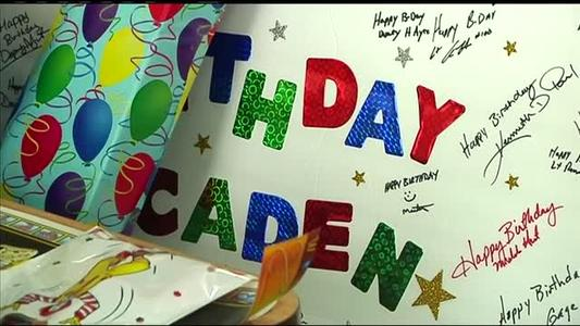 Birthday Surprise_-2878970932283683789