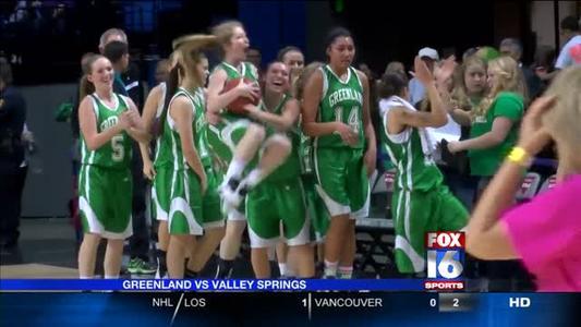 3A Girls Basketball State Final_-3915219396342560688