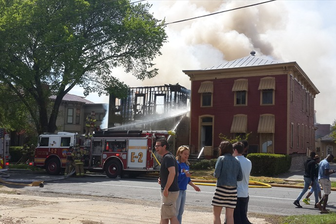 Apartment Fire_-9174427200999570531