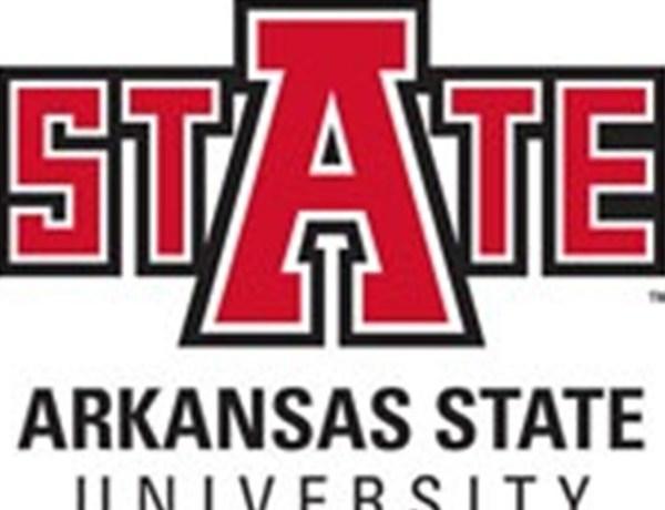 Arkansas State University _4028004259886024646