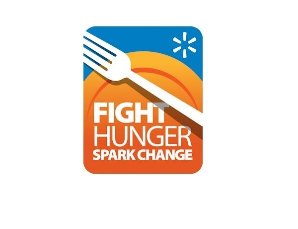 Fight Hunger. Spark Change. Logo_-927207561229549256