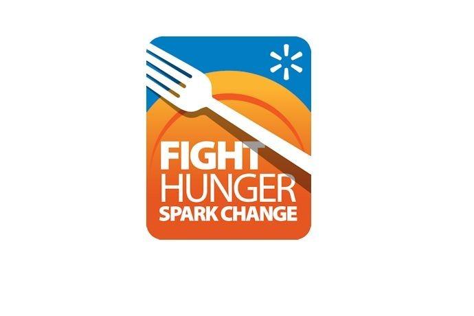 Fight Hunger. Spark Change. Logo_-927207561229549256