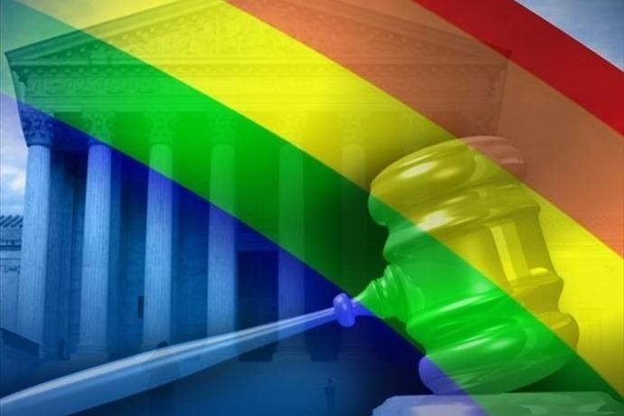 Same-Sex Marriage_2346137965168248476