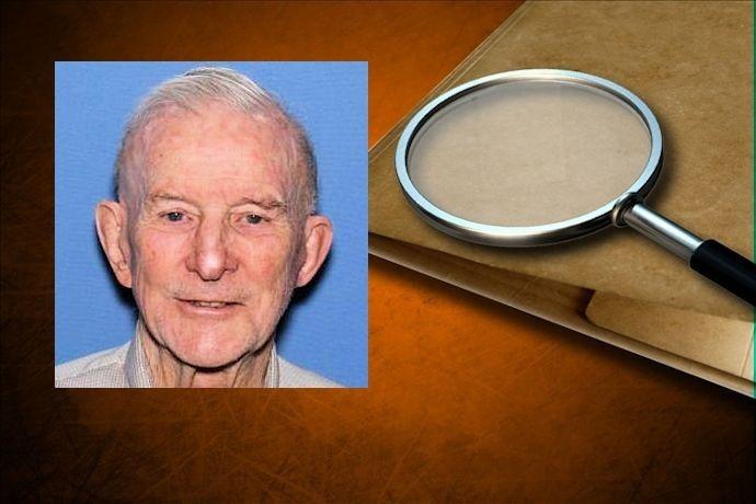 Doffie Jarvis missing from Jonesboro_-4438578347238994801