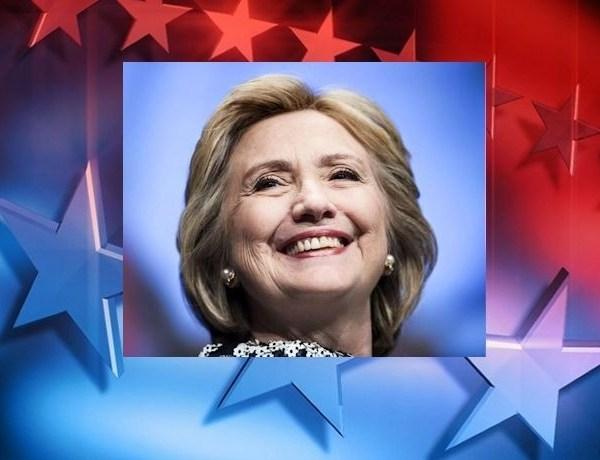 Hillary Clinton 2015_-641118612830795788
