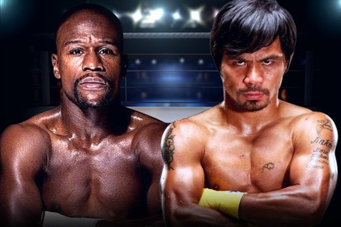 Mayweather vs. Pacquiao_5196654352052865994