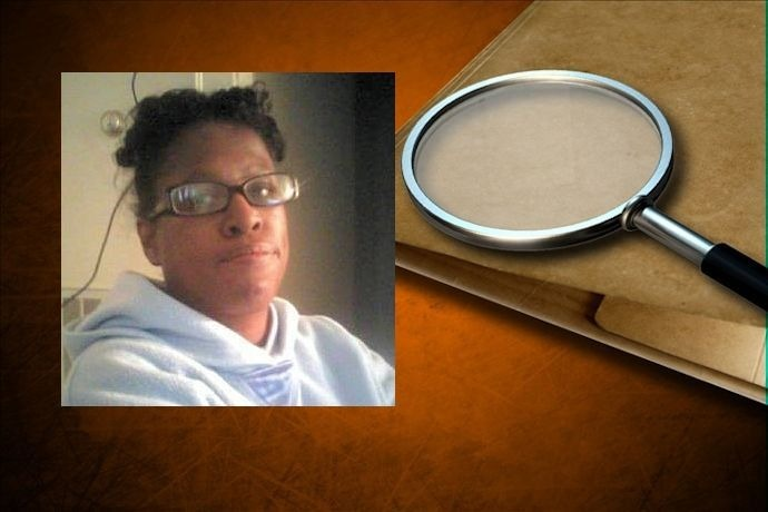 Missing woman Miranda Michelle Owens_-1912990943582859708