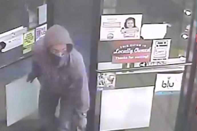 Suspect i Sherwood Flashmarket robberies_-1838855354988017556