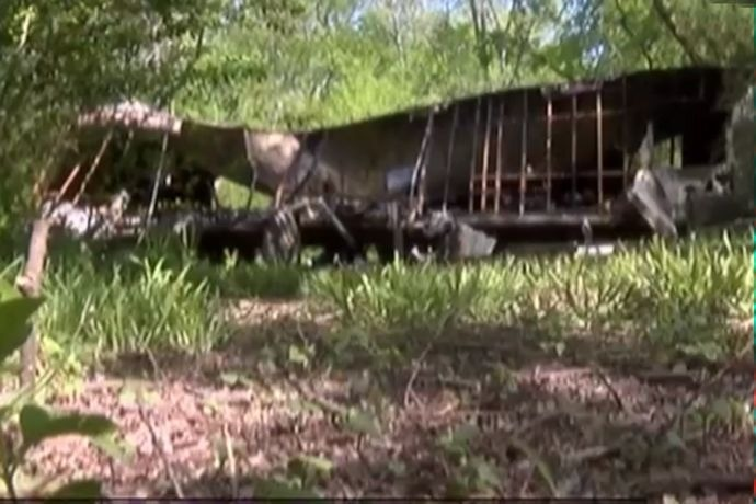 Fatal Mobile Home Fire in Lawrence County_799523190915809450