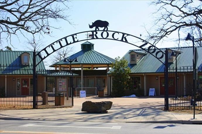 Little Rock Zoo _-5952022146999695683