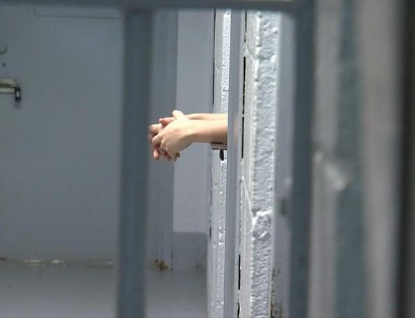 jail_2044524887244099326
