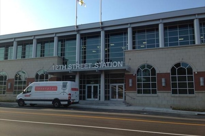 12th Street Station _-7213369708267813528