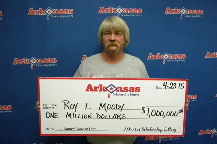 Roy Moody lottery winner_-3334873091725703383