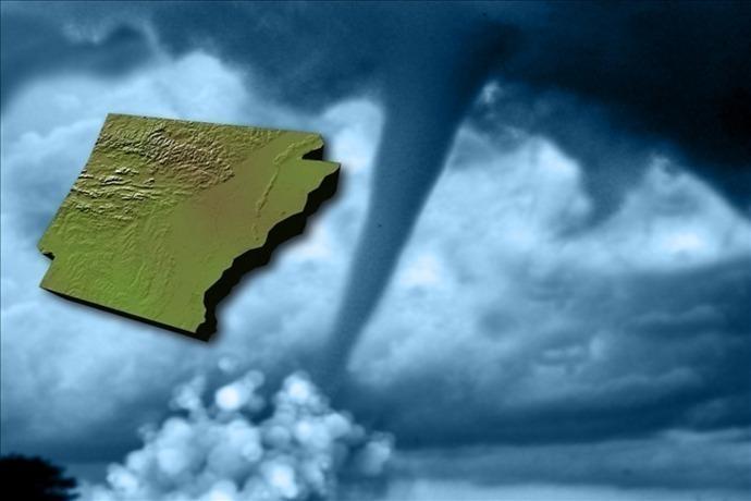 Arkansas Tornado_-3429994331102361895