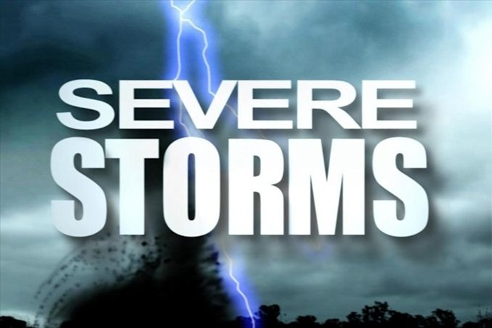 Severe storms generic graphic_909304498807586928