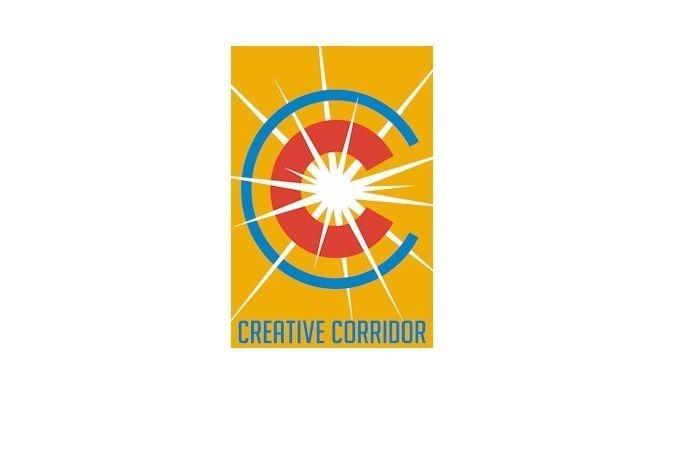 Creative Corridor Logo _-5355447308578174287