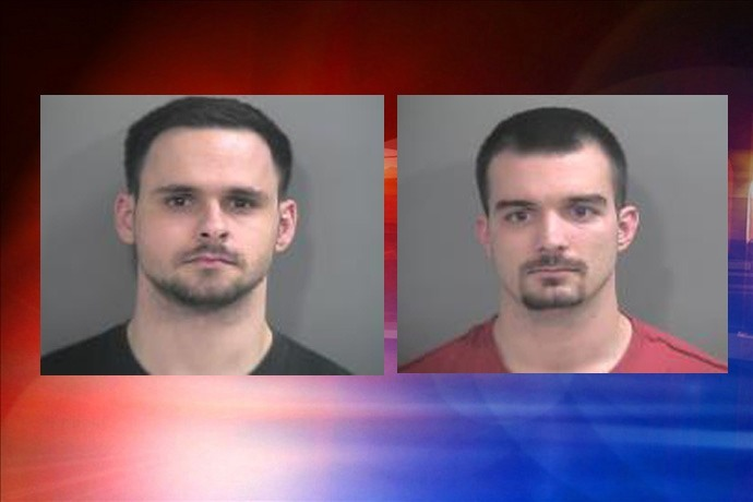 (left) Michael L. Roberts, Jason Petitt, 25 (right)_-1257809580747439298