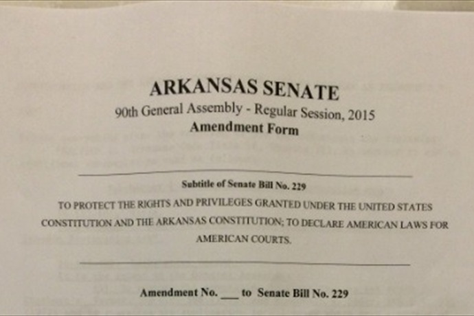 Senate works to fix HB1228_-3632772645160336875