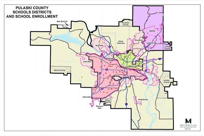 Pulaski County School Districts _2116711068992488895