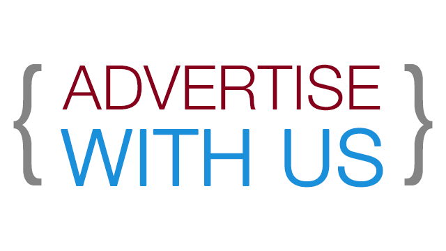 advertise_1429539618194-22991016-22991016.png