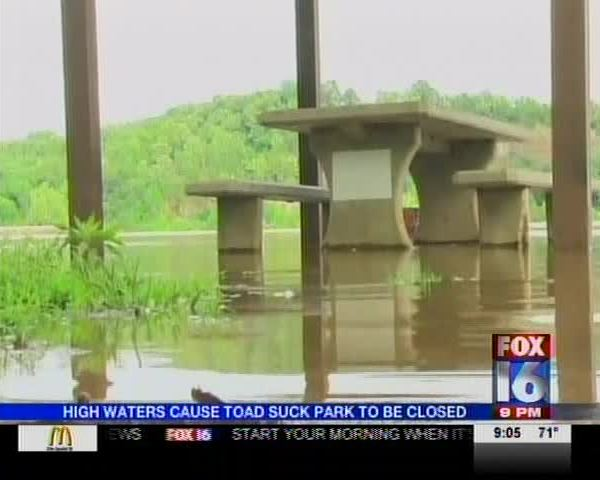Faulkner Co. Flooding_6373052156837119070