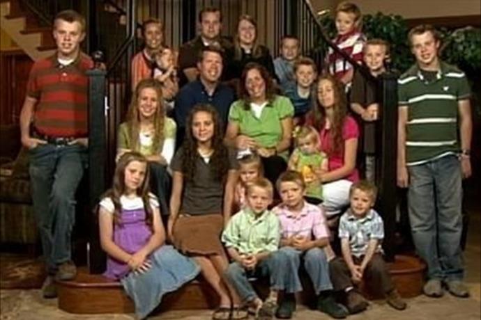 Duggar family_-670398958238085804