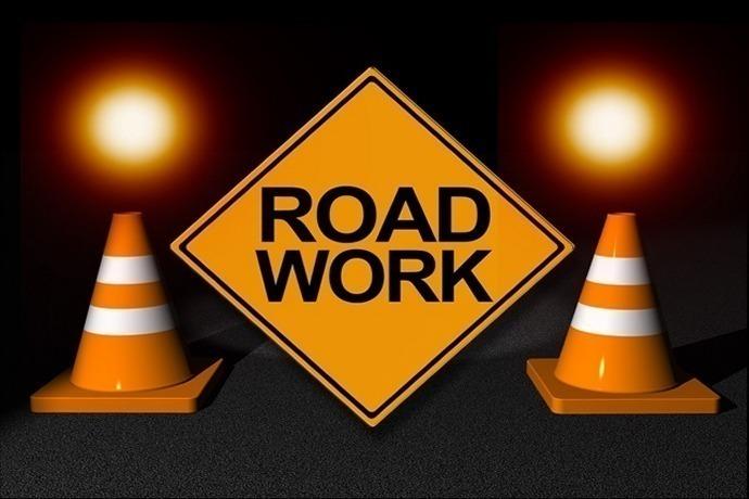 Road Work_4521891494547705713