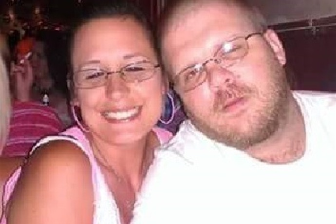 Heather Darter and Jason Stovall_8946384248430282053